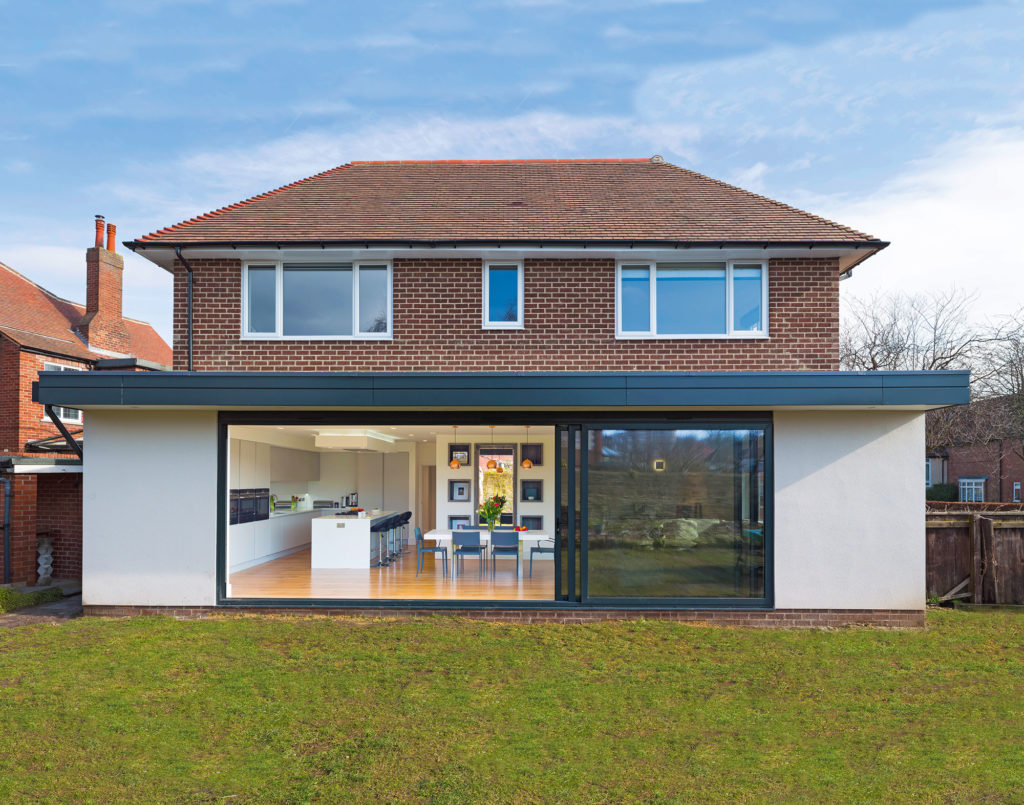 house extensions 3