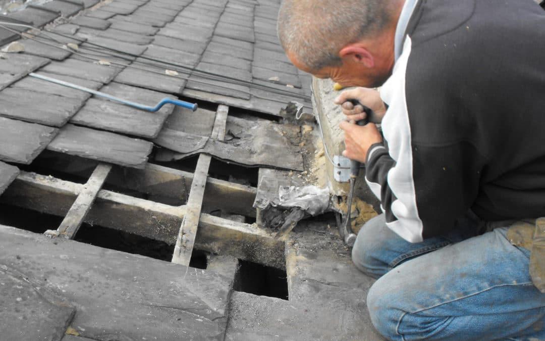 insurance-roof-repair
