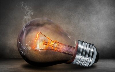 New Electrical Safety Standards for tenanted properties