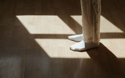 Do you like the sound of underfloor heating?